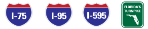 Highways Icons-05
